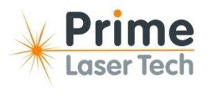 Prime Laser Tech